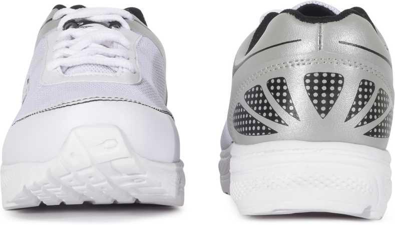 Slazenger ZETA Running Shoes For Men