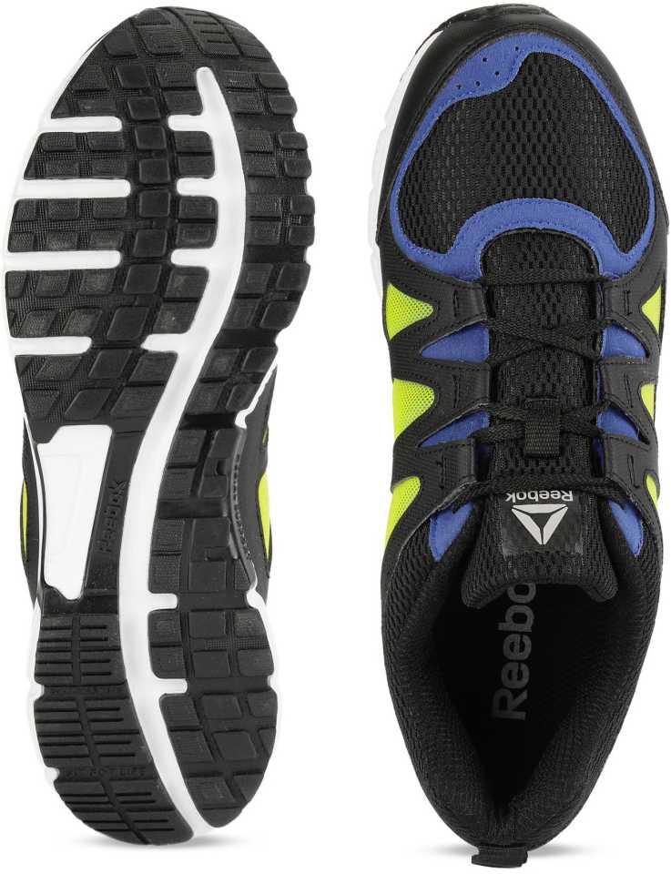 REEBOK Get Set Run Xtreme Running Shoe