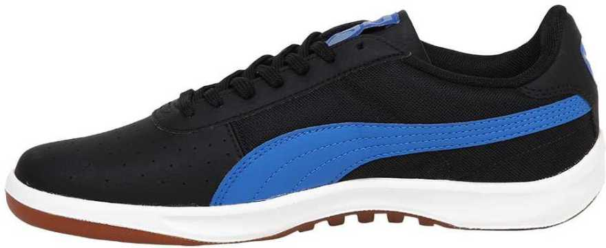 Puma G. Vilas 2 Core IDP Walking Shoes